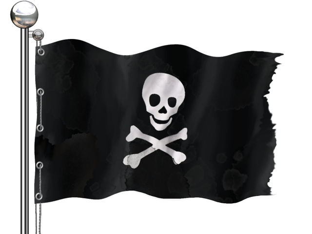 pirates-flag-1244893-640x480