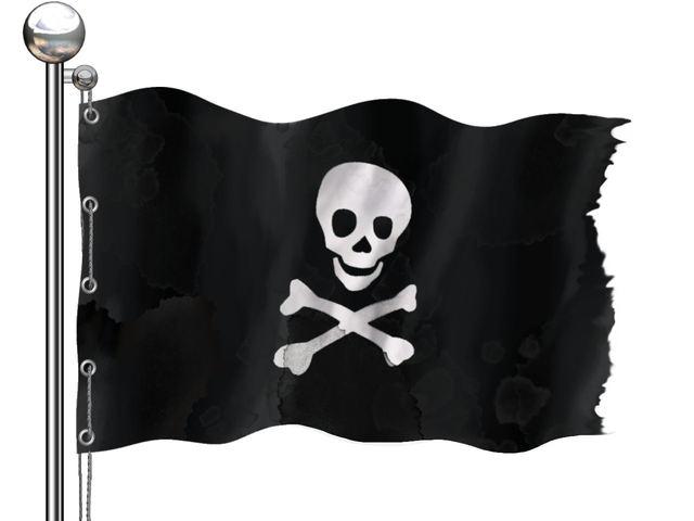 pirates-flag-1244893-640x480