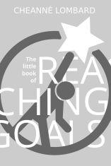 ReachingGoals_Cover_v01c.jpg