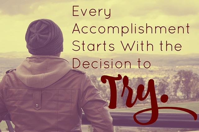accomplish-1136863_640.jpg
