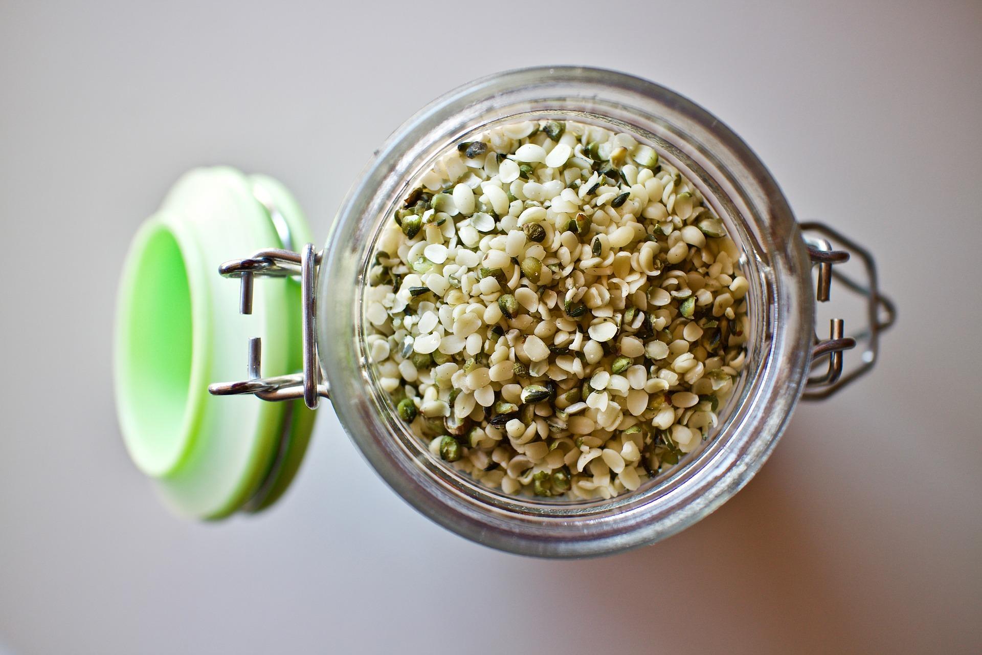 Benefits of hemp seeds, hemp seeds omega 3 6 9, hemp protein