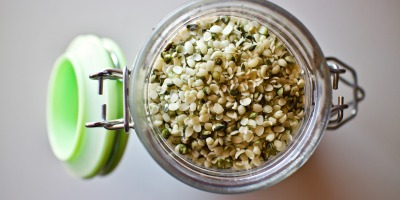 Benefits of hemp seeds, hemp seeds omega 3 6 9, hemp protein