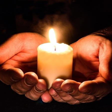 light in the darkness, suicide awareness, mental health