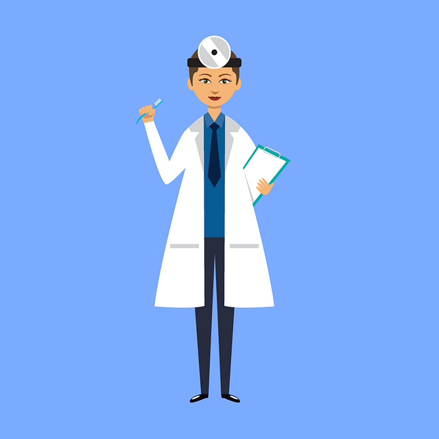 Credible sources for research, health sites, healthcare professionals