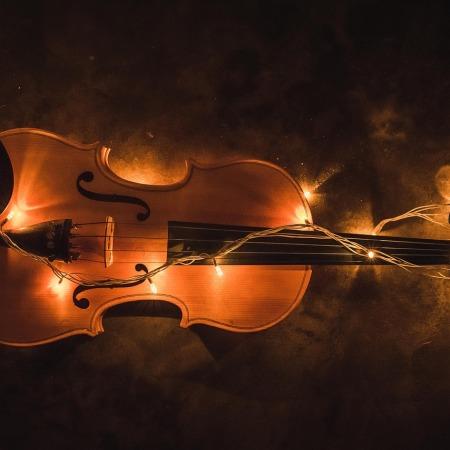 live-your-life-like-you-play-a-violin