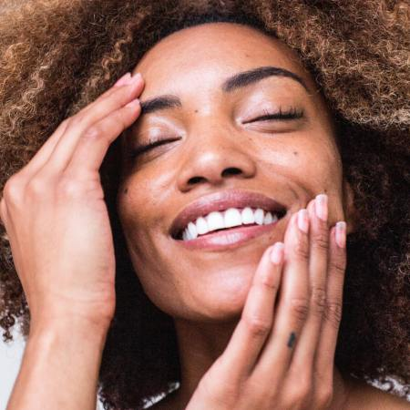 how-to-care-for-combination-skin