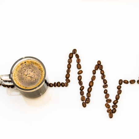 the-heallth-benefits-of-coffee-it's-better-than-you-think